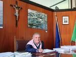 Massa Lubrense: il sindaco Balducelli dimesso dall'ospedale