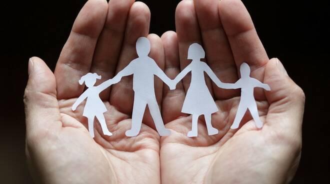 Massa Lubrense, pubblicato il bando per i contributi straordinari alle famiglie in difficoltà economiche