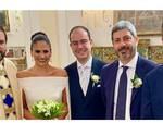 Matrimonio Amitrano