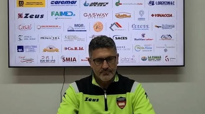 Mister Cioffi