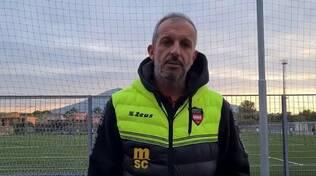 Mister Giulio Russo