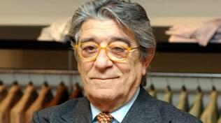 Napoli, morte di Ciro Paone, fondatore di Kitonil. Il cordoglio della filiera d'eccellenza del Made in Italy