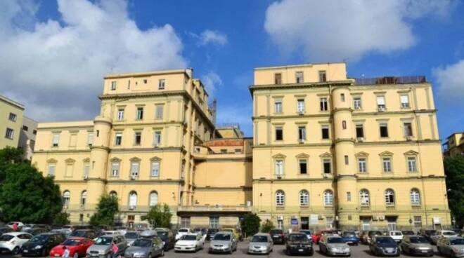 Napoli, terapia genica restituisce la vista a dieci bambini