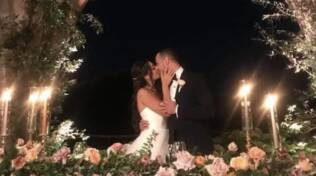 nozze ravello anna maria e marcello
