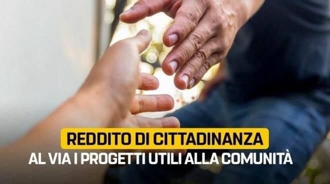 Penisola Sorrentina: prendono il via i Progetti Utili alla collettività (PUC)