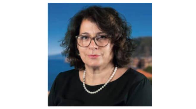 Piano di Sorrento, l'ex assessore Carmela Cilento è stata la donna più votata in queste elezioni comunali 2021