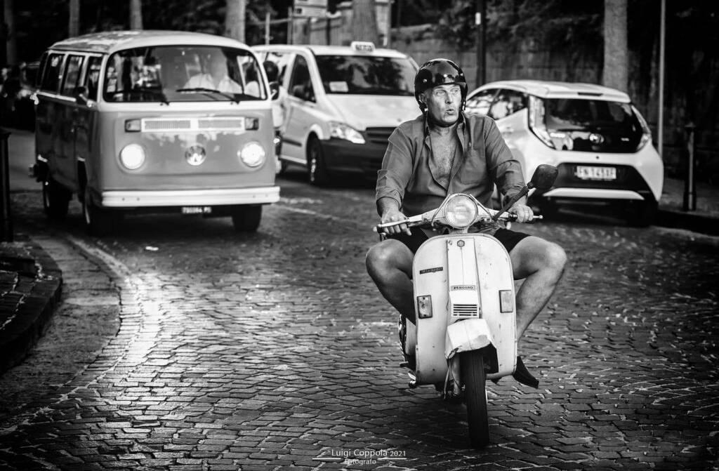 """Piano di Sorrento, Mario Russo: """"Grazie a chi ha creduto in me ed a tutti i miei progetti per la città che vorremmo"""""""