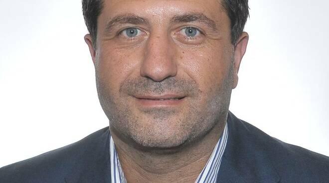 Piano di Sorrento: pronta la giunta di Salvatore Cappiello, Giovanni Iaccarino il vice sindaco