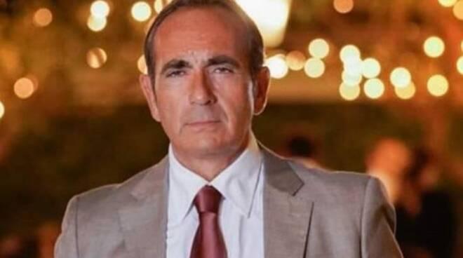 Pietro Aiello