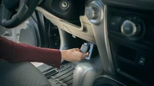 Polizza auto con scatola nera: come funziona e perché sceglierla