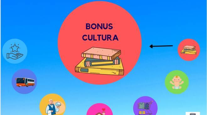Positano, l'avviso per l'erogazione del bonus cultura per gli studenti