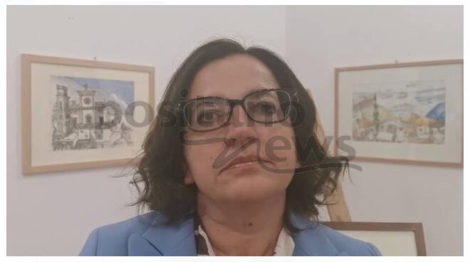 """Positano, la preside Stefania Astarita: """"Uscite didattiche per un ritorno alla normalità"""""""