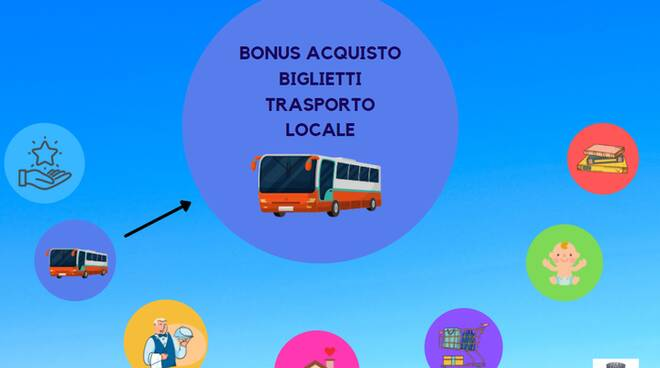 Positano, servizio  di trasporto urbano gratuito per gli anziani. Qui tutte le informazioni