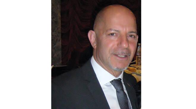 Ravello, i ringraziamenti delll'ex consigliere di minoranza Nicola Amato