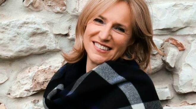Roberta Garibaldi nuovo amministratore delegato Enit