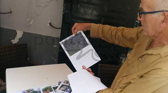 Sant'Agnello, archiviata la denuncia sporta dal sindaco contro il Sig. Giuseppe Gargiulo