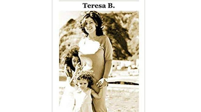 """Sorrento, presentazione del libro """"Teresa B., donna coraggio"""""""