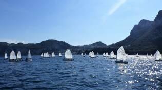 VI Trofeo Fabrizio Galli: premiazione dei vincitori nella sede dello Yacht Club Capri