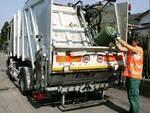 Vico Equense e Meta: cambia la ditta per la gestione dei rifiuti