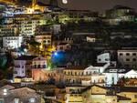 Vietri sul Mare: il programma degli interventi della settimana su tutto il territorio