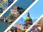 """Vietri sul Mare, la VIII edizione del Festival culturale """"La Congrega Letteraria"""""""