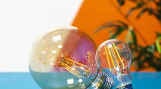 ZioTester.it: il segreto per l'illuminazione ideale di ogni tuo ambiente