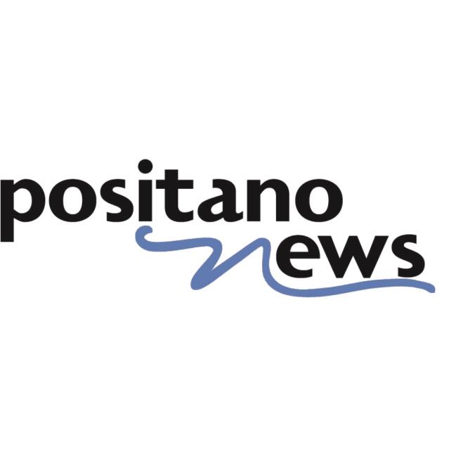Positano News Notizie Della Costiera Amalfitana Penisola Sorrentina Campania